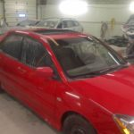 Auto Glass Repair or Replacement